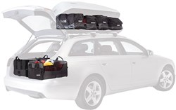 Product image for Thule 800601 Go Box Set