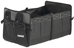 Product image for Thule 800501 Go Box Express