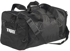 Product image for Thule 800201 Go Pack