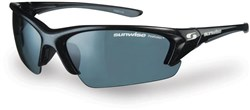 Product image for Sunwise Canary Wharf Sunglasses