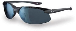 Sunwise Greenwich Glasses