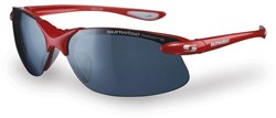 Product image for Sunwise Greenwich Glasses