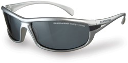 Product image for Sunwise Canoe Sunglasses