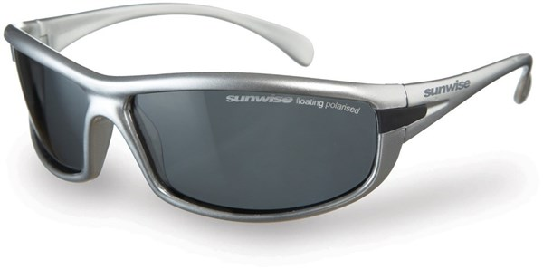 Image of Sunwise Canoe Sunglasses