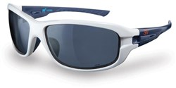 Fistral Polarised Sunglasses