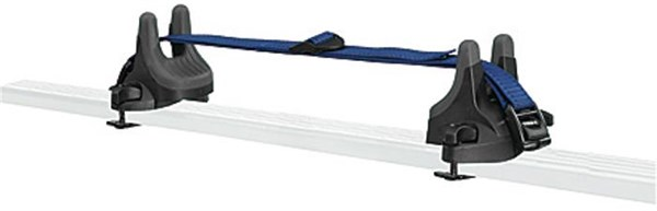 Image of Thule 832 Wave Surfboard Carrier