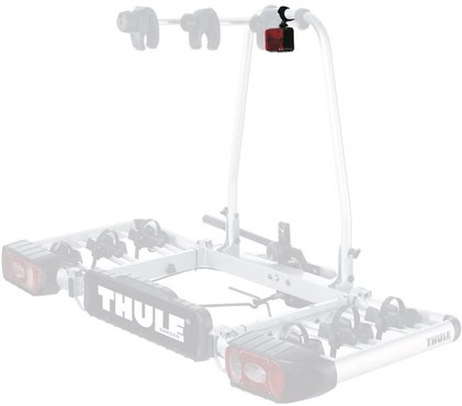 Image of Thule 9902 3rd Brake Light For Use With Rear Mounted Carrier