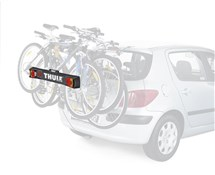 Product image for Thule 976 Light Board