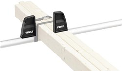 Product image for Thule 503 Load Stops
