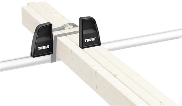 Image of Thule 503 Load Stops