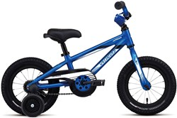 Hotrock Boys 12w 2013 - Kids Bike
