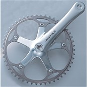 Dura-Ace FC 7710 Track Crankset Without Chainring