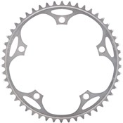 FC7710 Dura-Ace Track Chainring