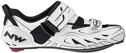 Tribute Road Cycling Shoes