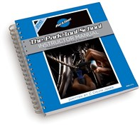 BBB2TG Teachers Guide For Big Blue Book Of Bicycle Repair - Volume II