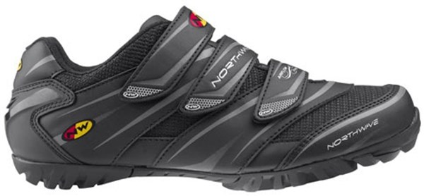 Northwave Touring Cycling Shoes