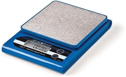 Product image for Park Tool DS2 Tabletop Digital Scale