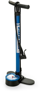 Park Tool PFP5 Professional Mechanic Floor Pump