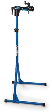 Image of Park Tool PCS4-2 Deluxe Home Mechanic Repair Stand With 100-5D Clamp
