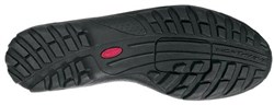 Northwave City Cruiser MTB All Terrain Cycling Shoes