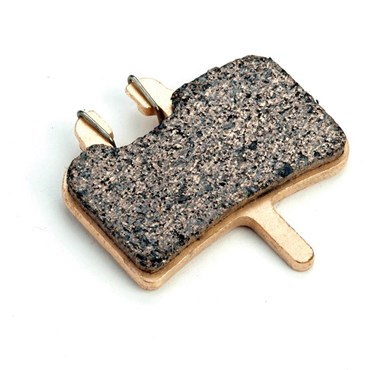 Image of Clarks Disc Brake Pads for Promax, Hayes MX1/HFX/HFX-9