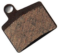 Hayes Strocker Ryde Disc Brake Pads Sintered