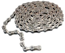 Product image for Gusset GS-9 9 Speed Chain