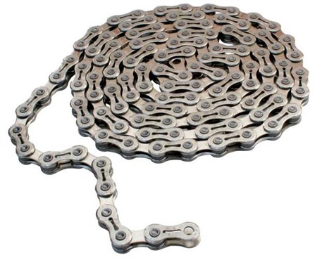 Image of Gusset GS-9 9 Speed Chain