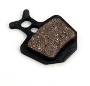 Formula Oro Disc Brake Pads