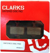 Avid Elixir Disc Brake Pads (Spring Inc)