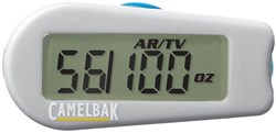Flow Meter - Intelligent Hydration Gauge