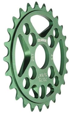 Gusset 4-Cross Chainwheel