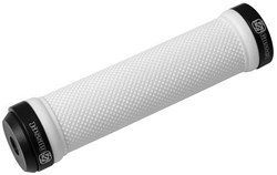 Gusset File Clamp On Grips