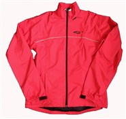 3M Ladies Rain Jacket