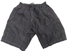 ATB Mohave Baggy Shorts