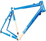Crosslight Five T Cyclocross Frame