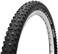 Halo Choir Master Race 26 inch Off Road MTB Tyre
