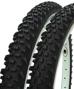 Product image for Halo Knobbler Off Road MTB Tyre