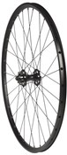 Halo XCD 26 SB 26 inch MTB Disc Wheel