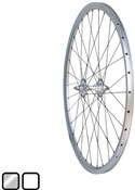 Aerowarrior Track Fixie Front Wheel