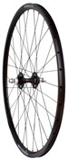 Aerowarrior Track Rear Wheel