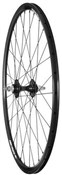 Halo Aerotrack Rear Road Wheel