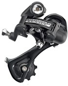 Campagnolo Xenon 10 Speed Rear Derailleur