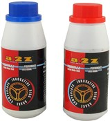 Product image for A2Z Vodka Brake Fluid