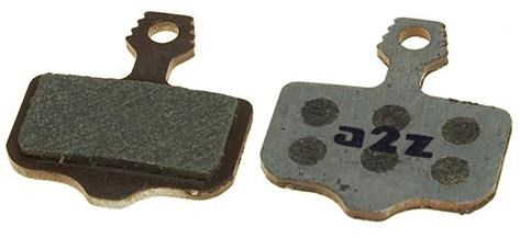 Image of A2Z Avid Elixier Pads