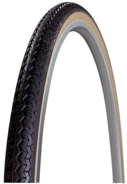 Image of Michelin World Tour Urban MTB Tyre