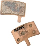Sintered Disc Brake Pads For Hayes Stroker Trail