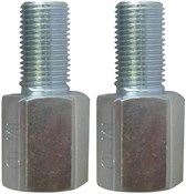 Stabiliser Extension Bolts
