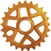 Alloy 25T Microdrive BMX Sprocket