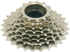 6 Speed Freewheel